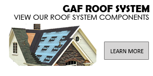 New Leaf Roofing Images