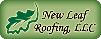 Contact Us | New Leaf Roofing